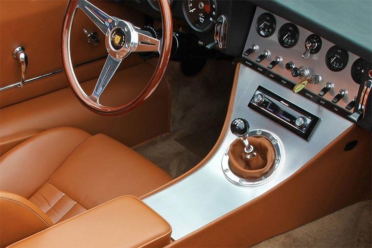 2016 Eagle Spyder GT 2016-Eagle-Spyder-GT_03