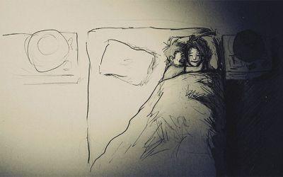 365-drawings-of-love_01