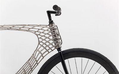3D-print-bike_01