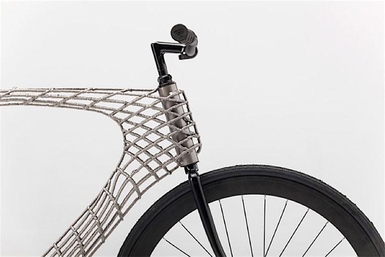 3D-gedrucktes Fahrrad 3D-print-bike_01
