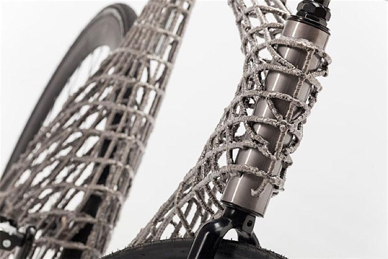 3D-gedrucktes Fahrrad 3D-print-bike_02