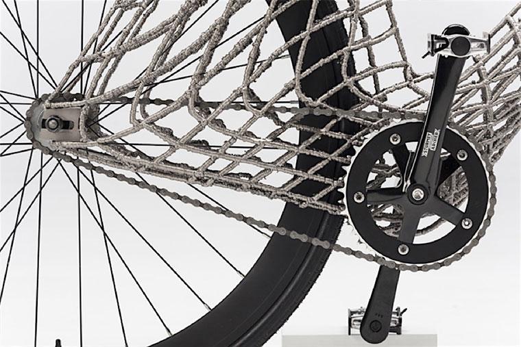 3D-gedrucktes Fahrrad 3D-print-bike_03