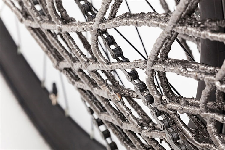 3D-gedrucktes Fahrrad 3D-print-bike_04