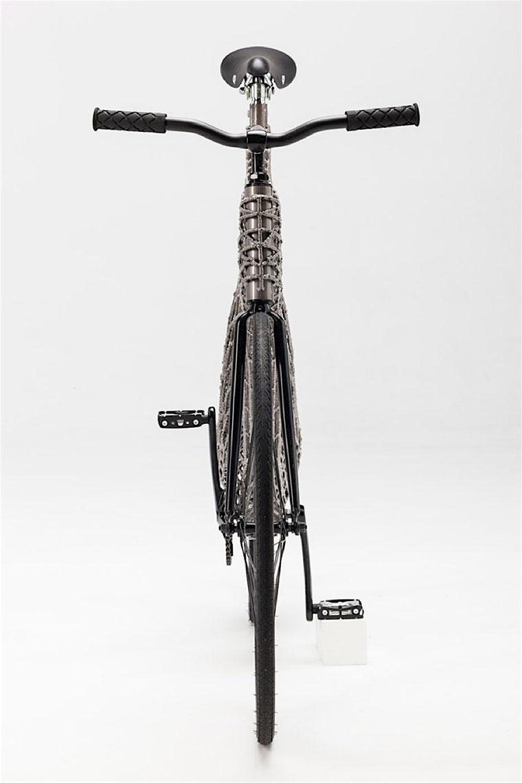 3D-gedrucktes Fahrrad 3D-print-bike_06