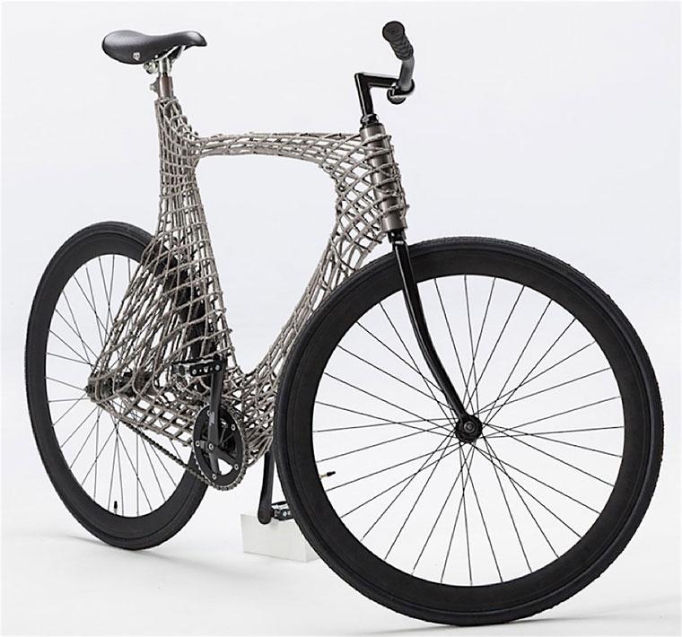 3D-gedrucktes Fahrrad 3D-print-bike_07