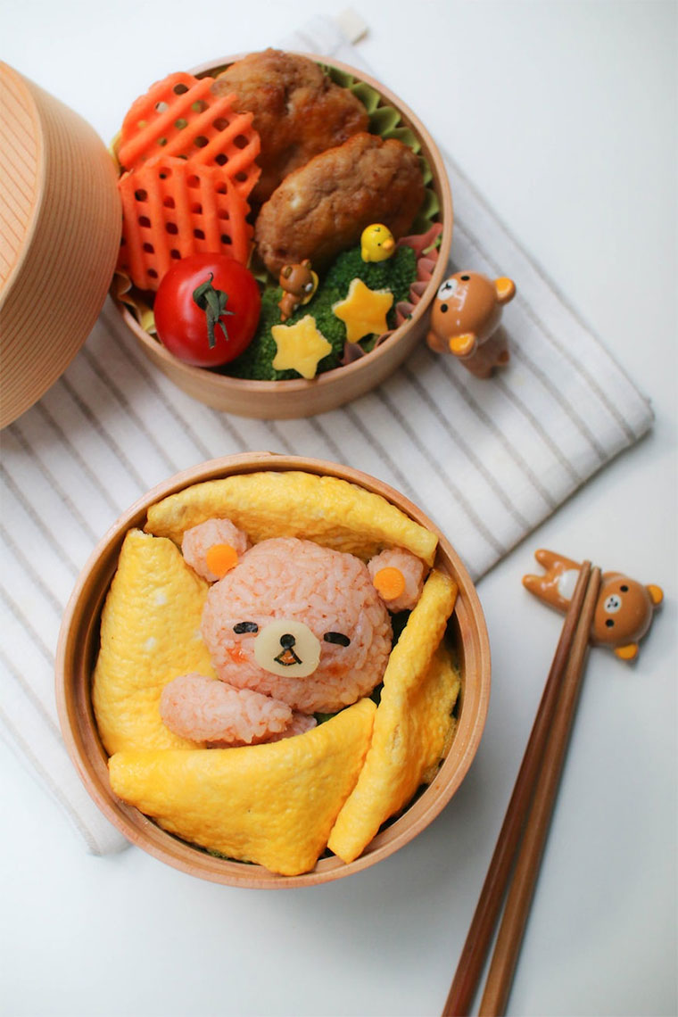 Bento Monsters Bento-Monsters_07