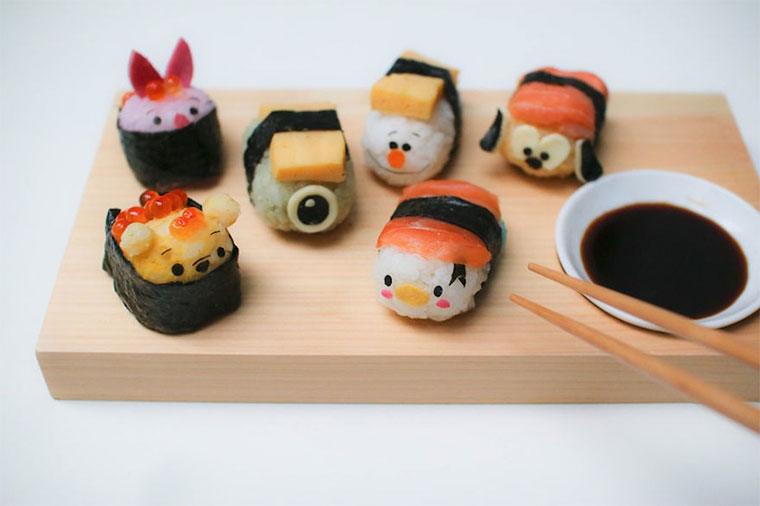 Bento Monsters Bento-Monsters_10