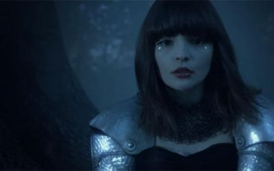CHVRCHES-Clearest-blue