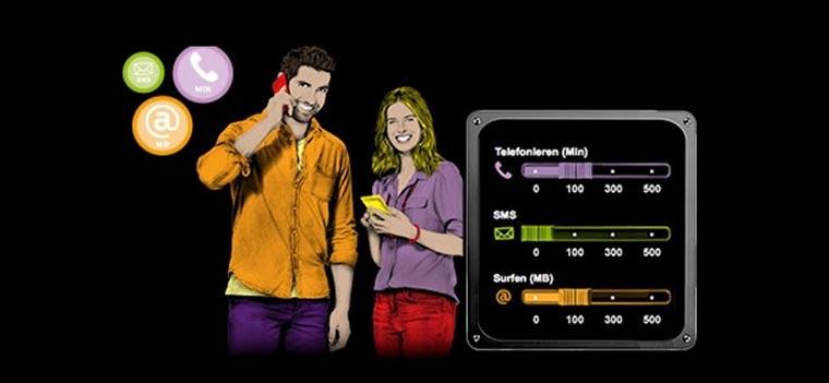 Bau dir deinen Smartphone-Tarif Congstar-wie-ich-will_02