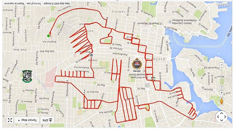 GPS-Zeichnungen mit dem Fahrrad GPS-doodles_03