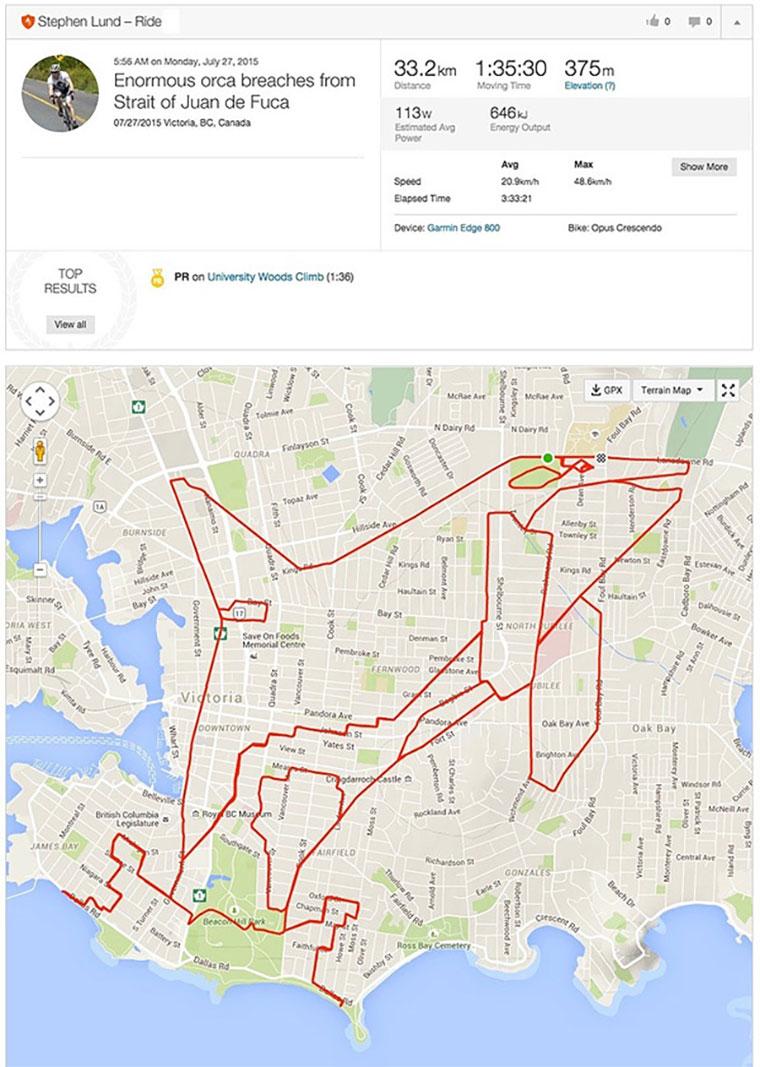 GPS-Zeichnungen mit dem Fahrrad GPS-doodles_04