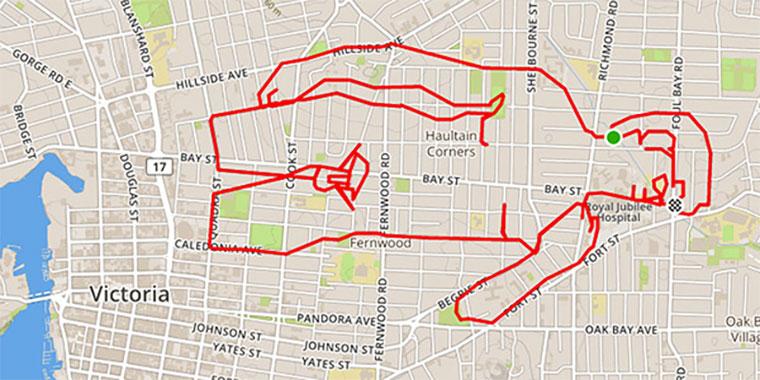 GPS-Zeichnungen mit dem Fahrrad GPS-doodles_06