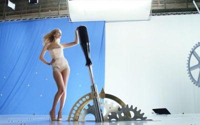 Jean-Paul_Gaultier-Making-of