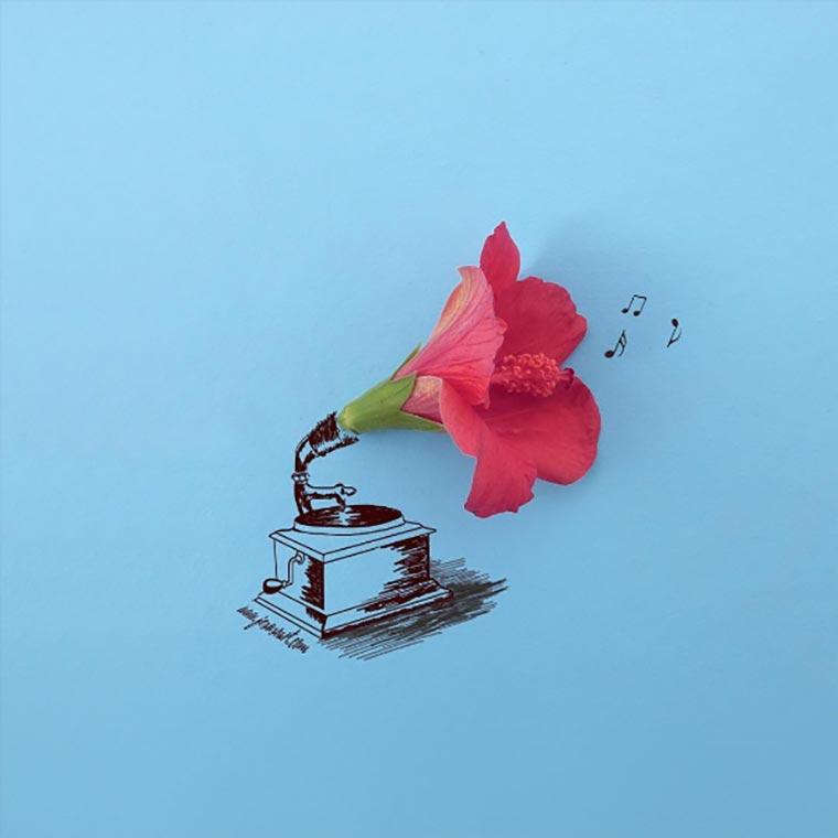 Die schöne Kleinkunst von Jesuso Ortiz Jesuso-Ortiz_01