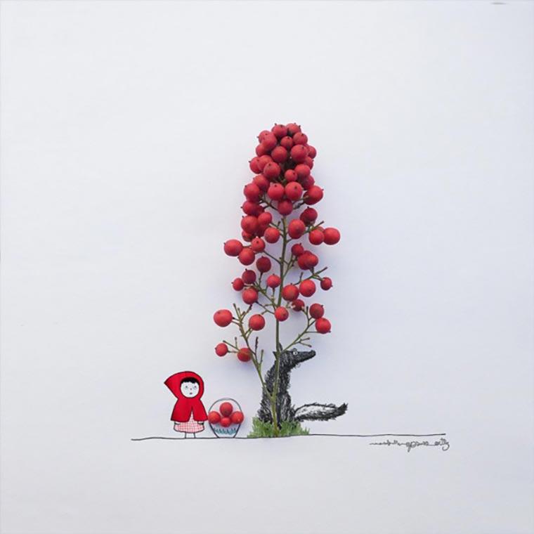 Die schöne Kleinkunst von Jesuso Ortiz Jesuso-Ortiz_02