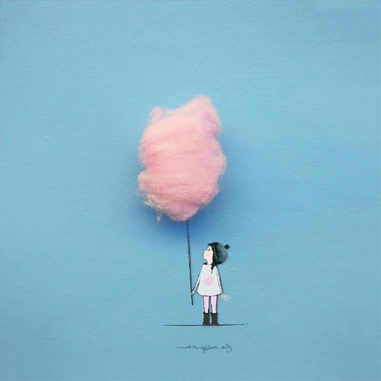 Die schöne Kleinkunst von Jesuso Ortiz Jesuso-Ortiz_03
