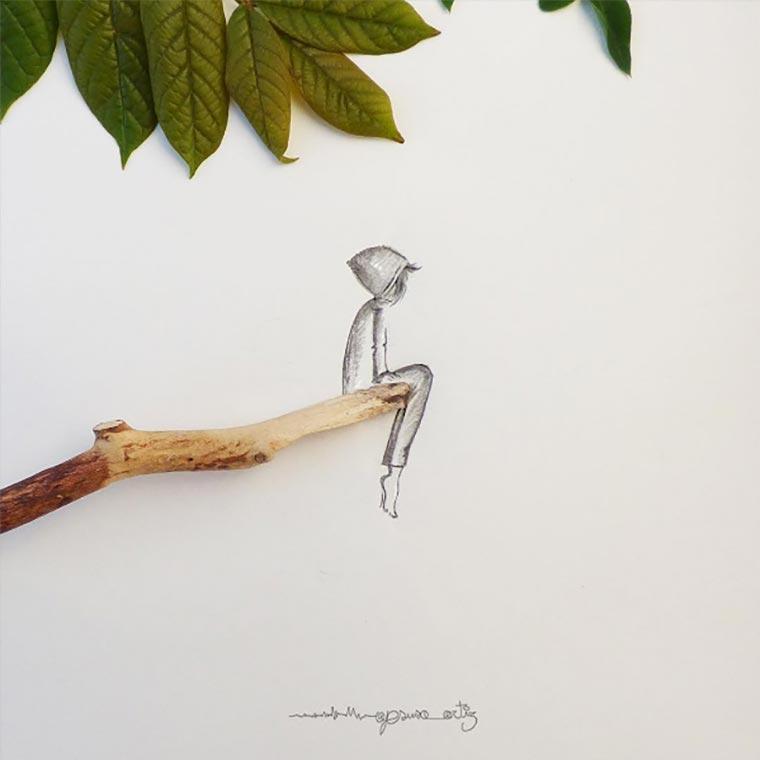 Die schöne Kleinkunst von Jesuso Ortiz Jesuso-Ortiz_04