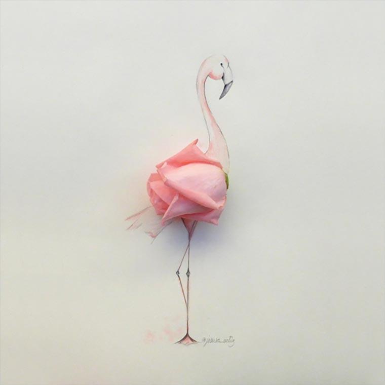 Die schöne Kleinkunst von Jesuso Ortiz Jesuso-Ortiz_05