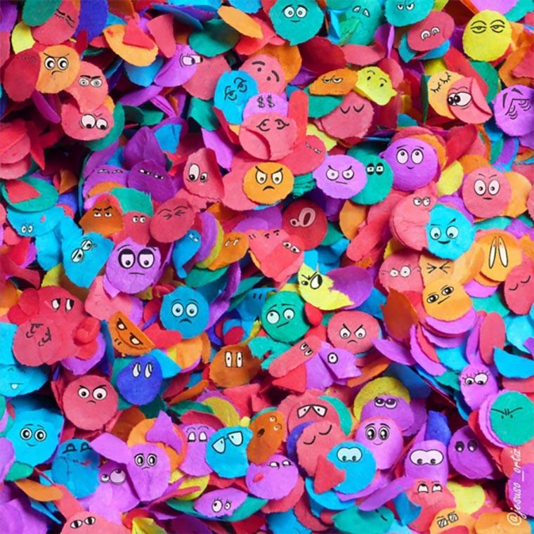 Die schöne Kleinkunst von Jesuso Ortiz Jesuso-Ortiz_09
