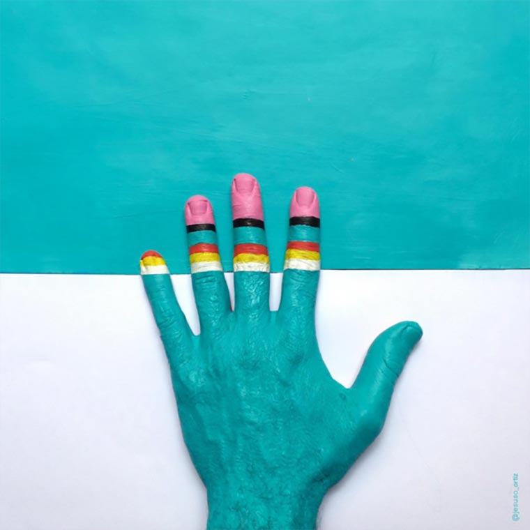 Die schöne Kleinkunst von Jesuso Ortiz Jesuso-Ortiz_11