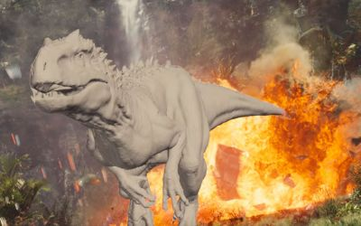 Jurassic-World-VFX