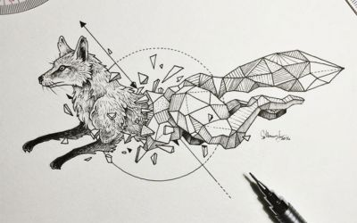 Kerby-Rosanes_00