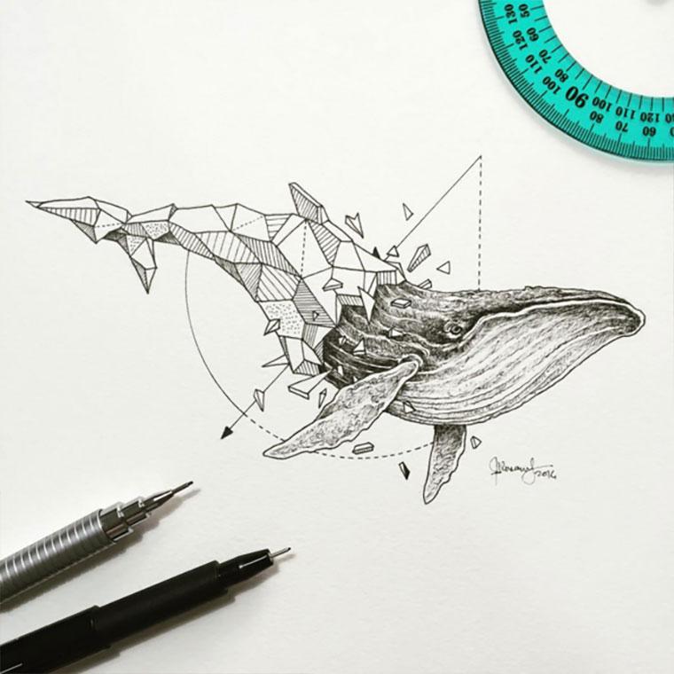 Geometric Beasts Kerby-Rosanes_03