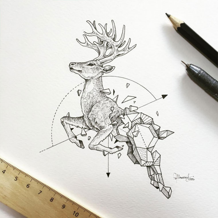 Kerby-Rosanes_04
