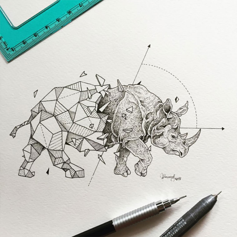 Kerby-Rosanes_05