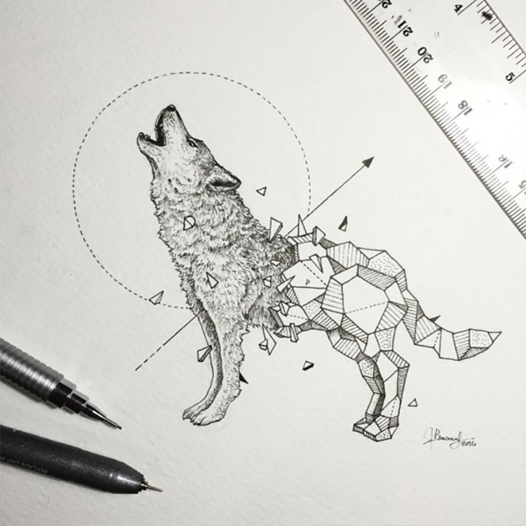 Kerby-Rosanes_06