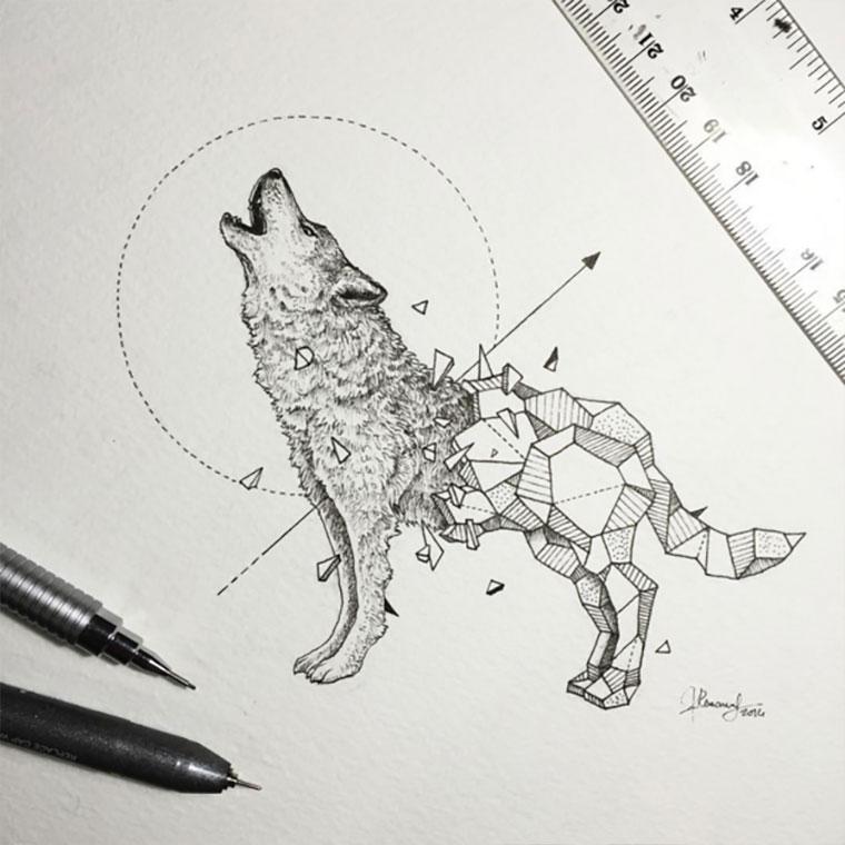 Geometric Beasts Kerby-Rosanes_06