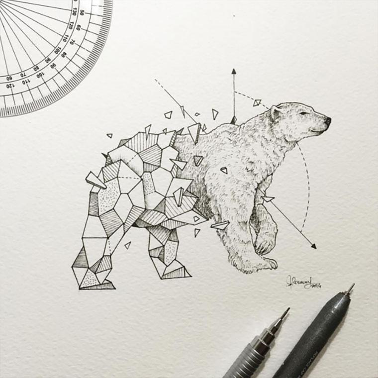 Geometric Beasts Kerby-Rosanes_07
