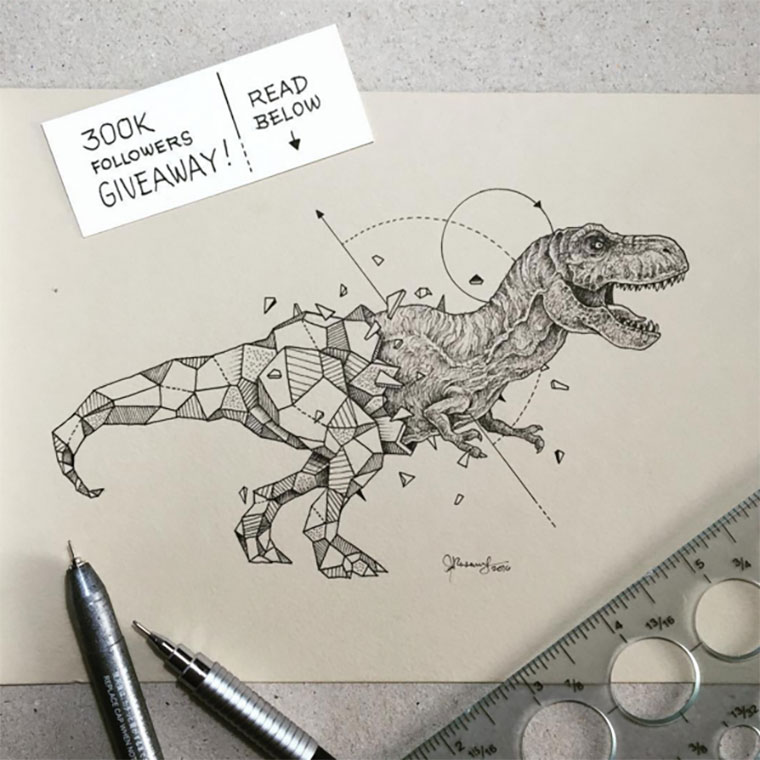 Kerby-Rosanes_08