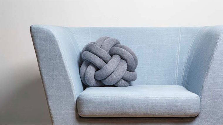 Stylische Knoten-Kissen Knot-Cushions_04