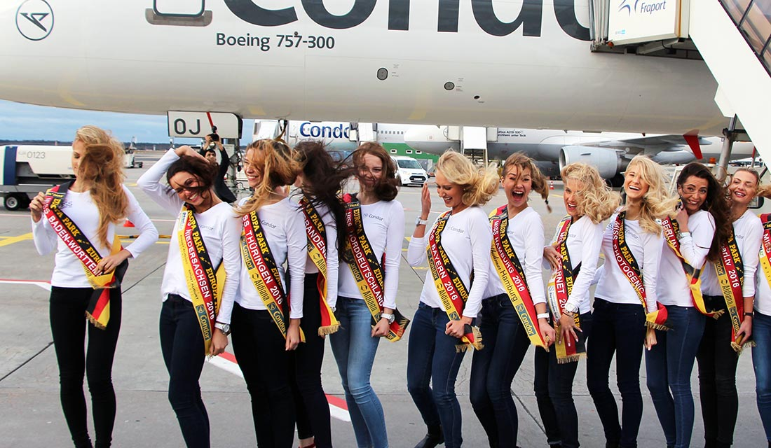 Mein Abflug in das Miss Germany Camp 2016 MissGermany-Camp-1_05