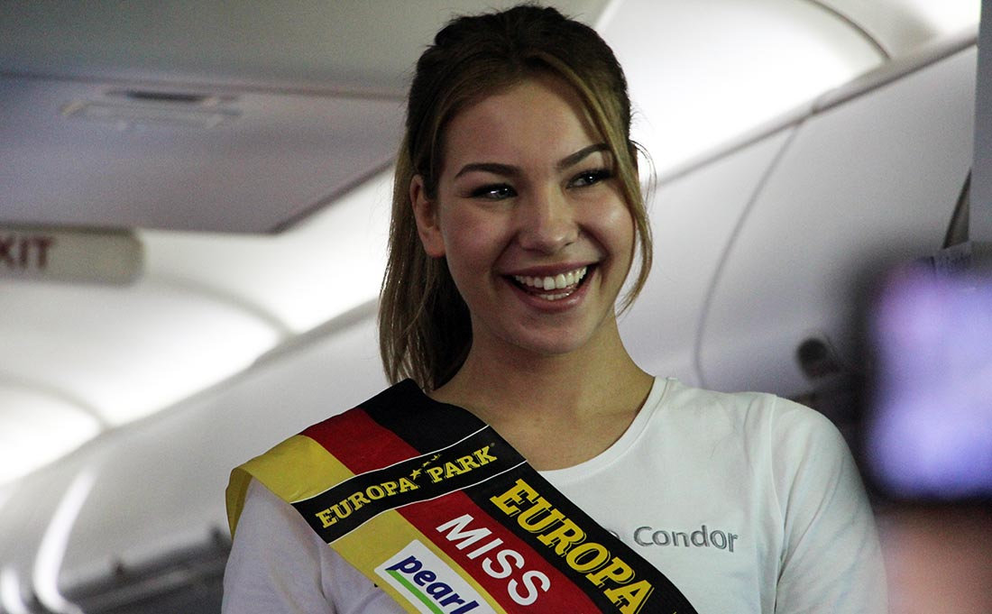 Mein Abflug in das Miss Germany Camp 2016 MissGermany-Camp-1_09
