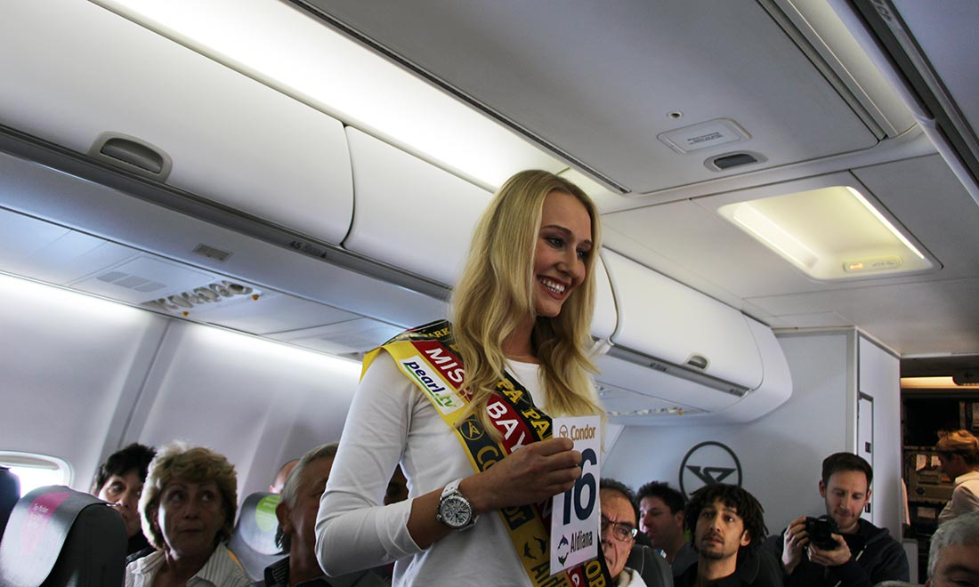 Mein Abflug in das Miss Germany Camp 2016 MissGermany-Camp-1_10