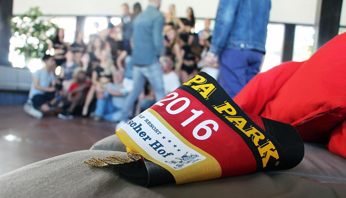 Die ersten Tage im Miss Germany Camp 2016 MissGermanyCamp-2_09