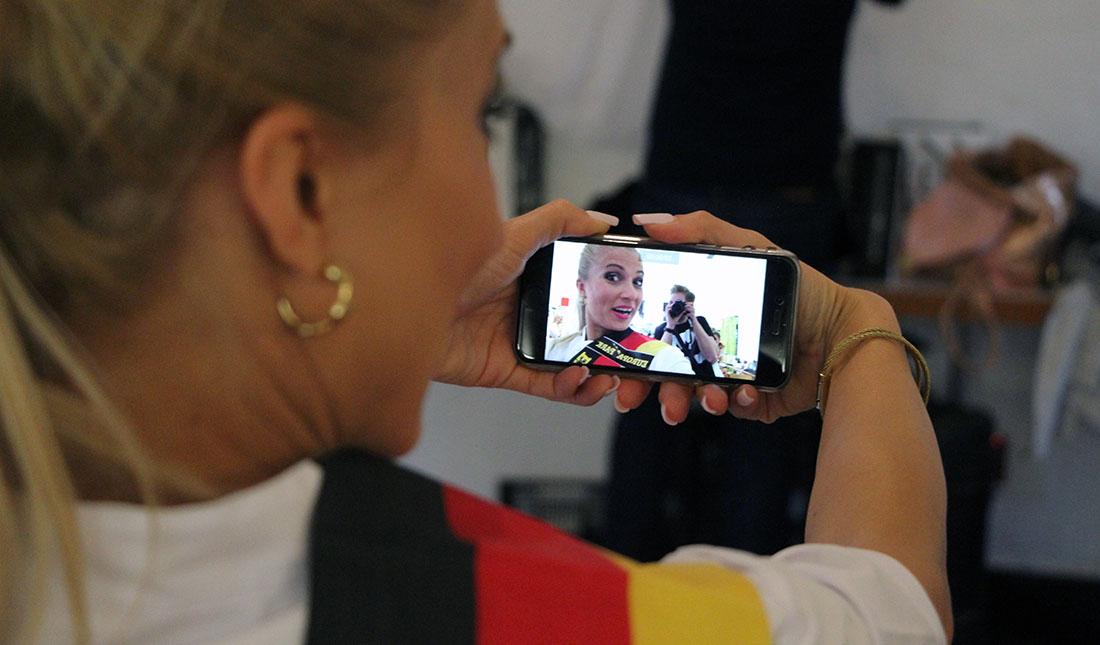 Das große Finale im Miss Germany Camp 2016 MissGermanyCamp-4_01