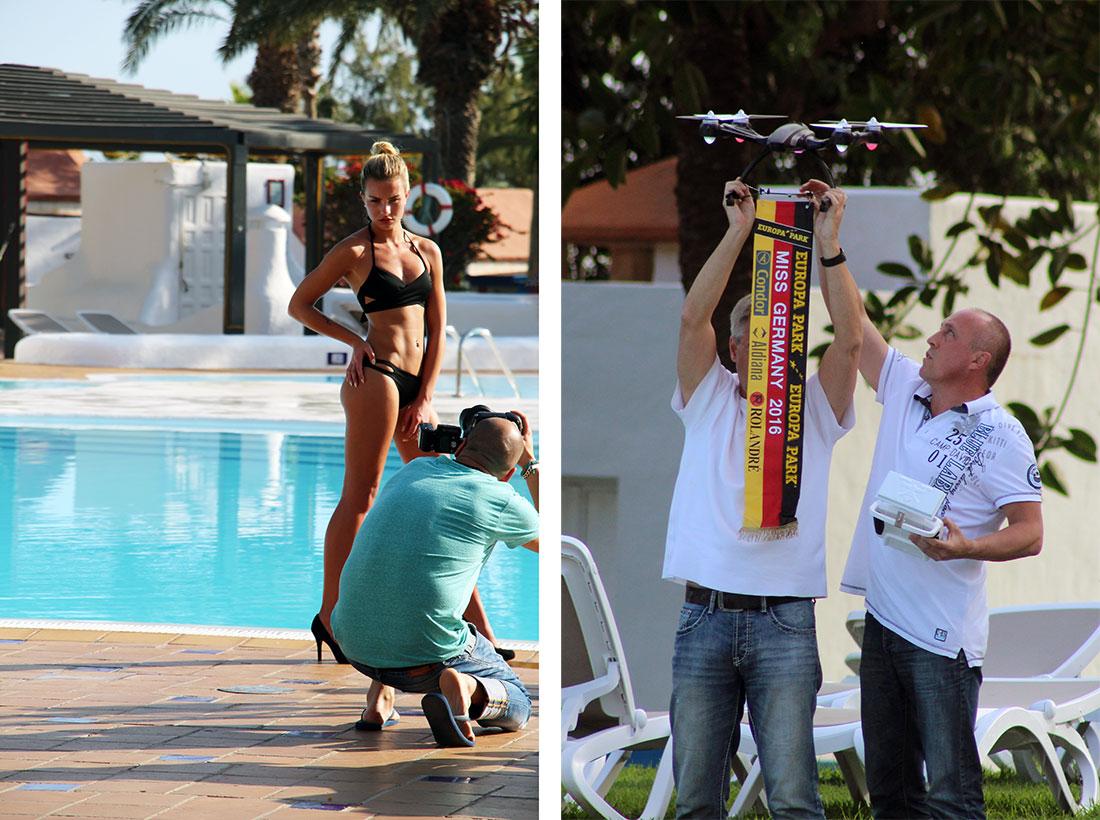 Das große Finale im Miss Germany Camp 2016 MissGermanyCamp-4_14