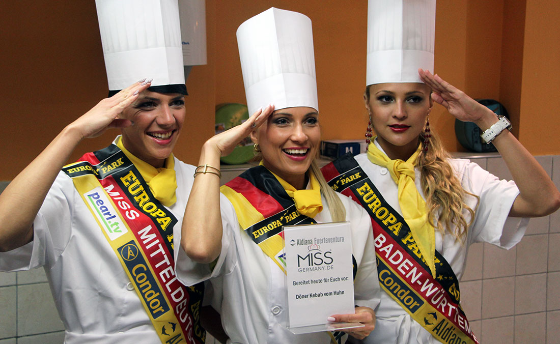 Das große Finale im Miss Germany Camp 2016 MissGermanyCamp-4_25