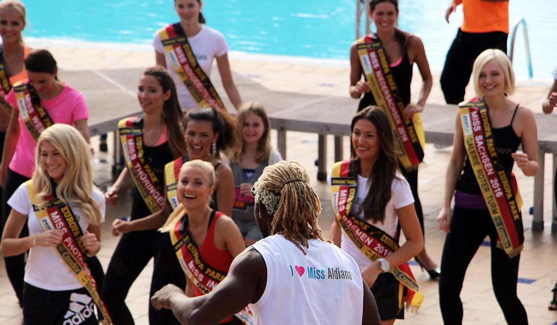 Das große Finale im Miss Germany Camp 2016 MissGermanyCamp-4_33