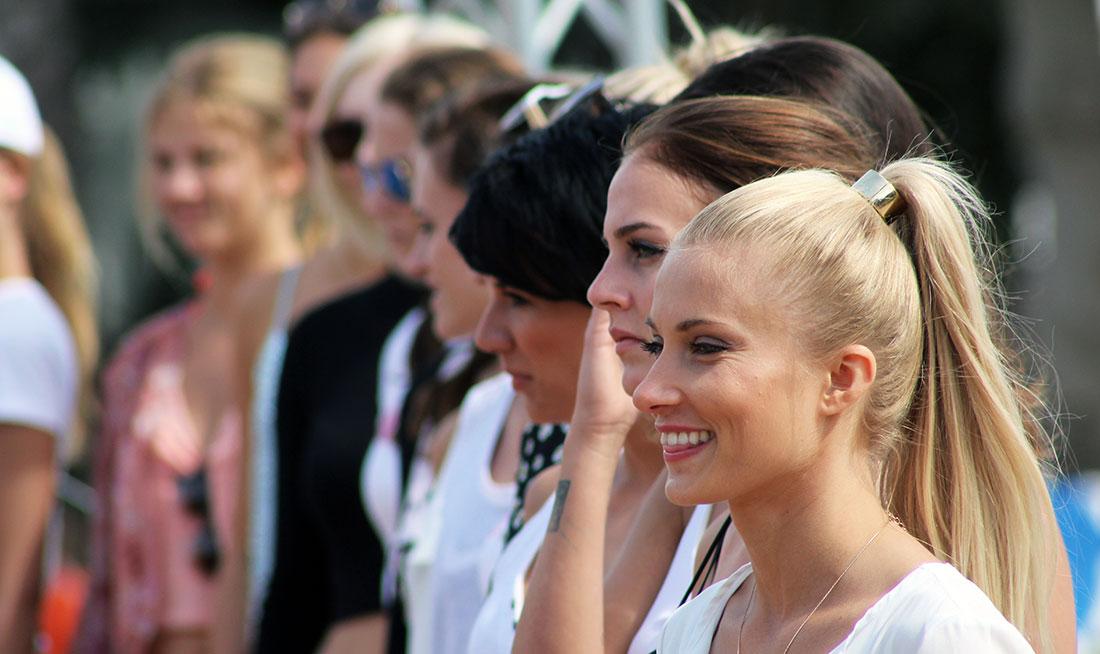 Das große Finale im Miss Germany Camp 2016 MissGermanyCamp-4_40
