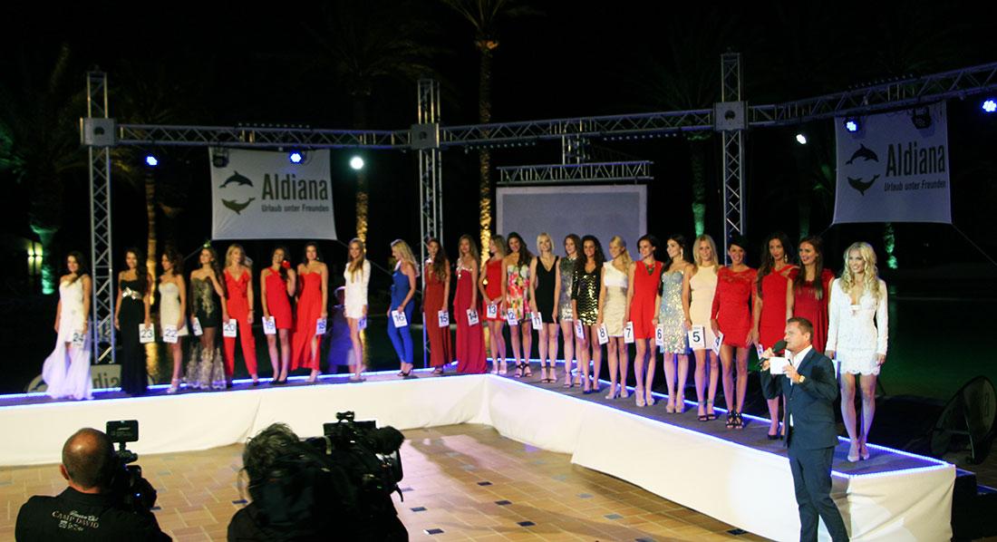 Das große Finale im Miss Germany Camp 2016 MissGermanyCamp-4_45