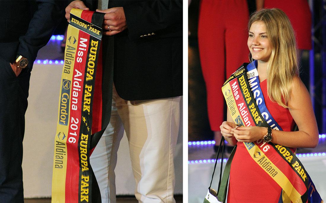 Das große Finale im Miss Germany Camp 2016 MissGermanyCamp-4_55