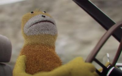 Mr-Oizo-Hand-In-The-Fire