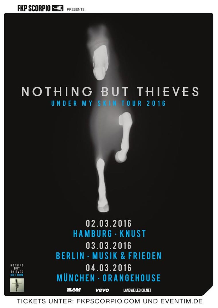 Gewinnt Tickets für die Deutschland-Tour von Nothing But Thieves Nothing-But-Thieves-Tour-poster_02