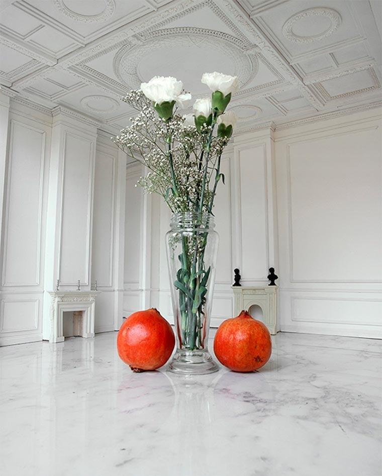 Liebling, ich habe die Skulpturen vergrößert Petros-Chrisostomou_06