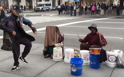 Poppin-street-beats
