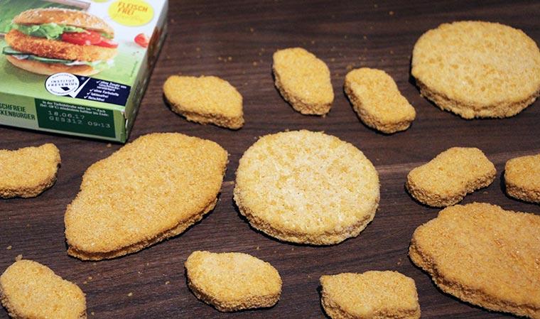 Wie wäre es mit einem Veggie-Chickenburger? Ruegenwalder-Veggie-TK_03